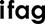 ifag_logo