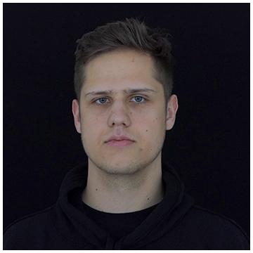 Lukas Aigner