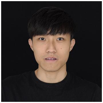 Yuk Tai Chan
