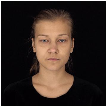 Olga Iakutkina