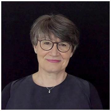 Helga Kumric