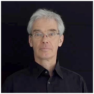 Martin Dressel