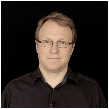 Marc Scheffler