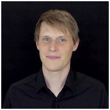 Markus-Thiemann