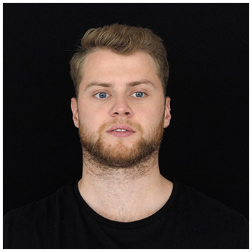 Lars Wendel
